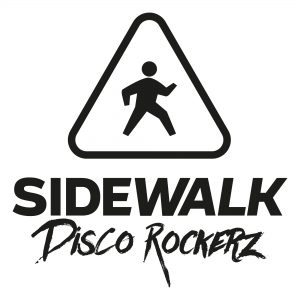 Logo_SIDEWALK-Disco-Rockerz_2016